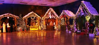 christmas office theme. Christmas Village Theme . Office R