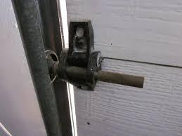 garage door bracketGarage Door Maintenance  garage door repair experts  door