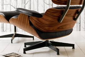 The 40 Best Chairs Designed By Architects Gear Patrol Magnificent Architecture Furniture Design