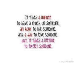 cute love quotes and sayings for your crush. Cute Quotes About Your Crush My Image On Love And Sayings For