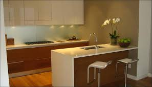 engineered stone countertops vs granite cleaning colors nouvelles intended for countertop cleaner plan 47