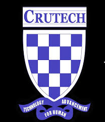 Image result for CRUTECH