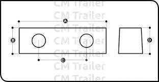 7 pin flat trailer plug wiring diagram nz wirdig wiring diagrams color code also trailer plug wiring diagram 7 pin flat