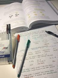 best organic chemistry ideas organic chemistry study for the future taking notes for organic chemistry because i know i m going to die once we get to that chapter