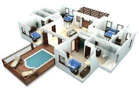 simple house plans two bedroom house 2 bedroom house designs pictures full size of simple house designs 3 bedrooms simple house plans 5 bedrooms
