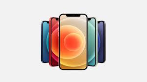 iPhone <b>12 colors</b>: every shade explained including iPhone <b>12</b> mini ...