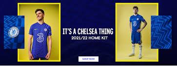 Chelsea football club women, london, united kingdom. Gu19zvserw7jqm