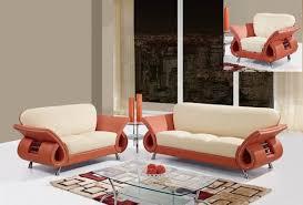 Best Living Room Furniture Deals Fun Living Room Furniture Uv Furniture