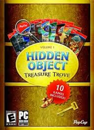 With 9 out of the 10 for mac too. 390 Hidden Object Games Ideas Hidden Object Games Hidden Objects Games