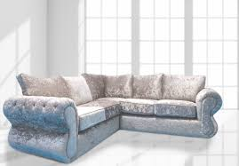 Grayton Mink Sofa And Loveseat  2120MinkSL  Living Room Sets Mink Living Room Decor