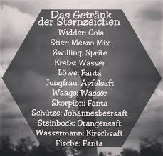Sternzeichen At Sternzeichenmotivation Instagram Profile Picdeer