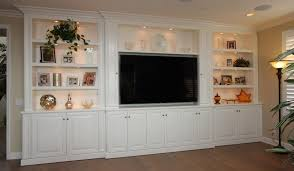 custom entertainment center. Brilliant Custom Below Are A Few Custom Entertainment Centers From Our Satisfied Customersu0027  Homes If You Need Niche Just Click This Link To Go Niches With Custom Entertainment Center N