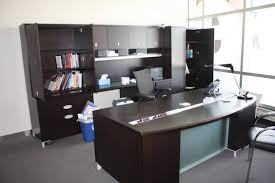 designing office layout. Full Size Of Office:small Office Layout Examples Designer It Executive Large Designing