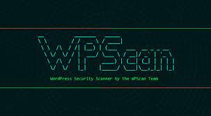 black box wordpress vulnerability