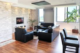 current furniture trends. Plain Trends Current Trends In Home Design Throughout Furniture R