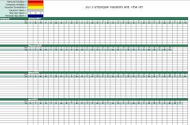 Attendance Tracker Free Attendance Tracking Calendar Rome Fontanacountryinn Com