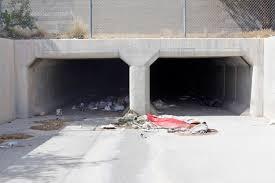 Living Under Vegas Man Who Shined Light On Las Vegas Tunnel Dwellers Moving On Las