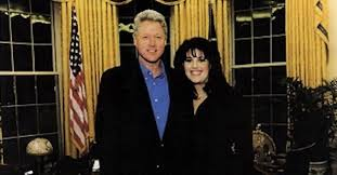 clinton oval office. as a consequence of hillary clinton running for president former bill clintonu0027s many affairs have become the topic conversation in america oval office