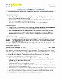 Windows 7 Resume Template Unique Resume Templates 48 Resume Templates And Cover Letters Learn
