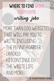 desi does where to work from home writing jobs desi does apply to be a writer them and make between 25 100 through paypal per article