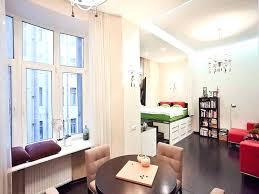 furniture ideas for studio apartments. Furniture For Studio Apartment Apartments Good Ideas Small .