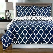 navy blue bedding navy blue bedding sets queen navy blue cotton