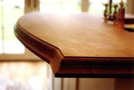 plank countertops premium wide plank wood gallery rustic wood plank countertops wide plank wood countertops