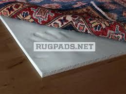 memory foam carpet pad memory foam rug pads comfort quality memory foam carpet pad mohawk memory