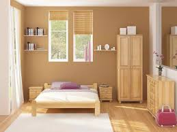 warm brown bedroom colors.  Warm Living Room Warm Paint Colors Ecological For Throughout Bedroom Design 16   Intended Brown O