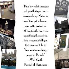 quote of the day pursuit of happiness breathtakingly beautiful quote of the day pursuit of happiness