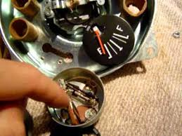 cj7 gauges fuel temp cj7 gauges fuel temp