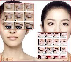 korean makeup tutorial pro apk screenshot