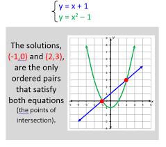 master algebra 2 except 11 4 and half