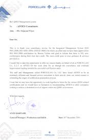 Letters To Clients About Apprieciation Bigdrillcar Com