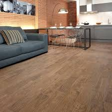 ceramic wood tile flooring wb designs wood tile flooring images wood look ceramic tile flooring reviews