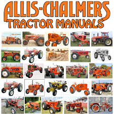 s archive page 847 of 25702 pligg allis chalmers hb112 hb 112 ac tractor attachments service repair manual