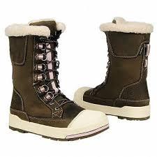 Keen Womens Shoe Size Chart Keen Bags For Women Keen Womens Snow Rover Boots Shitake