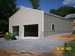 metal building supply residential brown mueller gallery of kits steel exterior buildings homes idea