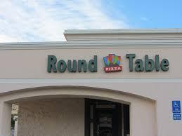 round table pittsburg number brokeasshomecom