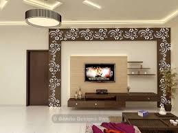 Living Hall Tv Cabinet Design Sujithliv3 Living Room Tv Unit Living Room Tv Unit