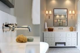 bath faucet nickel bath faucet