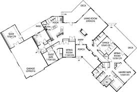 house floor plans app. L Shaped Floor Plans Excellent 29 House Plan App For Android | Home Design G