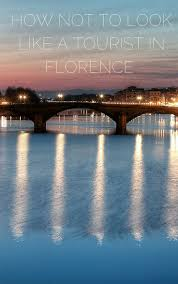 25 best ideas about Florence news on Pinterest Abandoned.