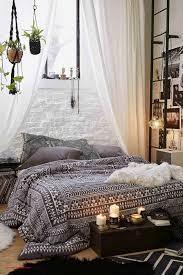 Great Schlafzimmer Vorhänge Modern Photos Moderne Vorhange