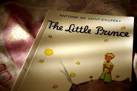 life lessons from anna karenina by leo tolstoy the gps guide wisdom from the little prince