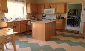 Kitchen Vinyl Sheet Flooring Home Depot Vinyl Flooring All About Flooring Designs