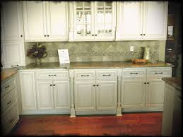 kitchen backsplash white cabinets brown countertop. Kitchen Backsplash Ideas White Cabinets Brown Countertop Powder Room Kids Tropical Expansive Staircases Cabinetry Sprinklers Subway