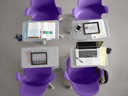 steelcase node chairs. Love The @steelcase Node Chair Steelcase Chairs M