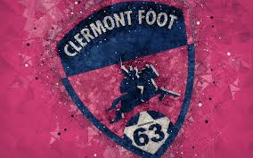 Foot's account is the seminal account of the operations of soe in france during the second world war. Download Wallpapers Clermont Foot 63 4k Logo Geometric Art French Football Club Pink Abstract Background Ligue 2 Clermont Ferrand France Football Creative Art Clermont Fc For Desktop Free Pictures For Desktop Free