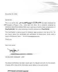 Certificate Of Separation From Employer Filename Elsik Blue Cetane